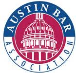 texas probate code section 45 josh brown