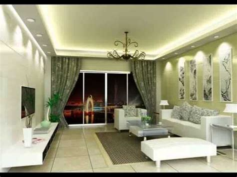 home design living room 2015 interior design for small living room and kitchen interior kitchen design 2015