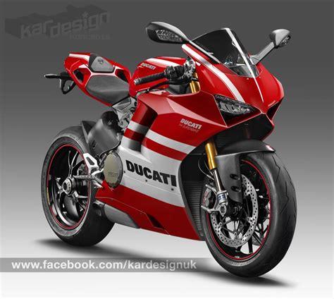 gambar motor sport ini penakan reka gambar motor sport paling ditunggu