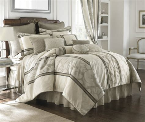 rose tree comforters wingate by tree bedding beddingsuperstore