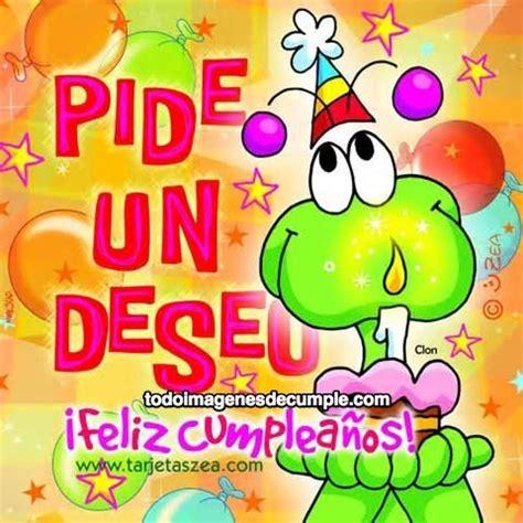 imagenes de cumpleaños kathy https www google com ar search q feliz cumplea 241 os