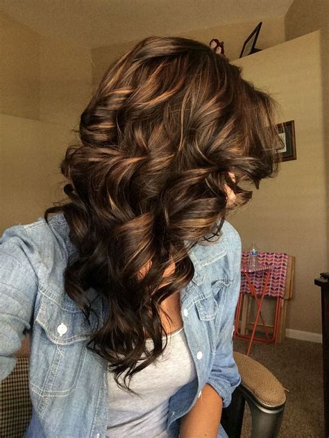 caramel brown bobs for round faces 57 best short wedge haircuts i like for round faces images