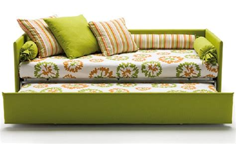 How To Make Your Own Diy Sofa Bed Hometone