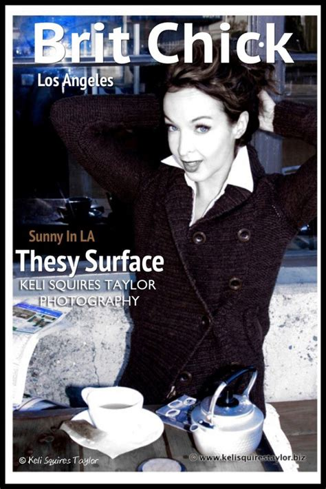 thesy surface thesy surface s biography wall of