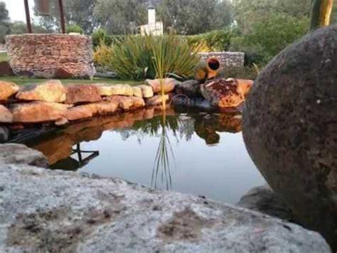 come costruire un laghetto in giardino come costruire un laghetto