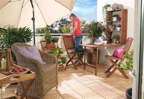 Garten U Freizeit by Gartenm 246 Bel Bei Obi Wichtiges Zu Material Und Nutzung