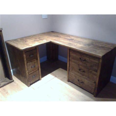 corner dressers bedroom dresser corner with 6 drawers