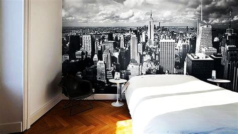 temporary wallpaper for renters interior decorating ideas renters wallpaper temporary wallpaper for renters