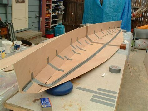 stitch and glue fishing boat plans 91 best images about boat plans on pinterest boat plans