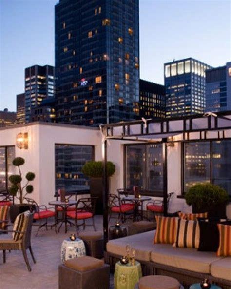 roof top bar manhattan best 25 new york rooftop ideas on pinterest rooftop
