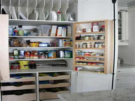 cabinet shelving kitchen pantry cabinet ikea with