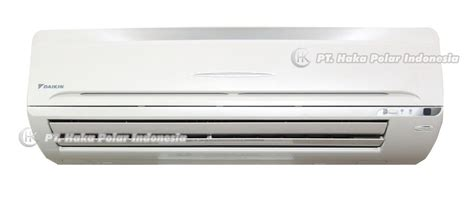 Ac Daikin Low Watt 1 Pk jual ac split standard low watt plasma inverter premium
