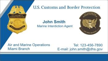 browse business card design templates moo united states with