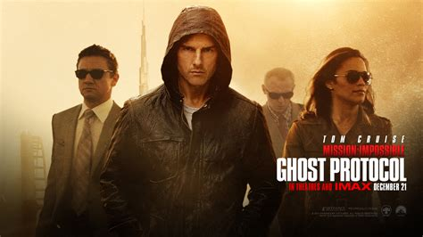 film ghost protocol mission impossible ghost protocol wallpapers 1920x1200