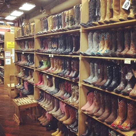 boot country nashville boot country nashville
