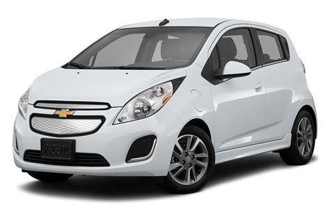 best hybrid chevrolet best hybrid cars for 2016 2018 new cars