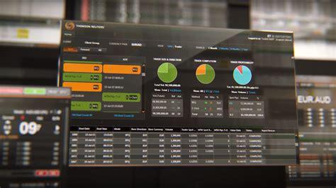 test economia simulazione trading binario simulazione test economia de escala