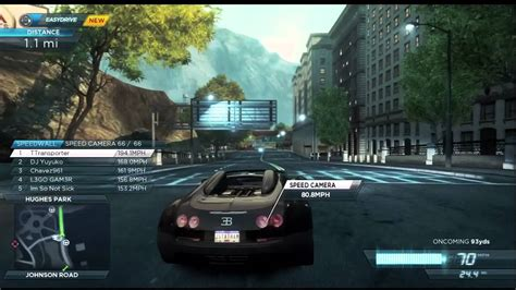 best need for speed xbox 360 need for speed most wanted 2012 xbox 360 bugatti