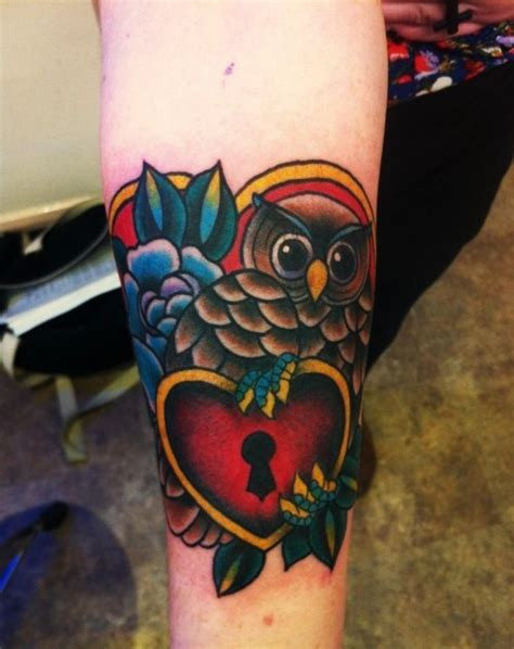 diego tattoo leeds 17 best images about tattoos on pinterest tribal rose