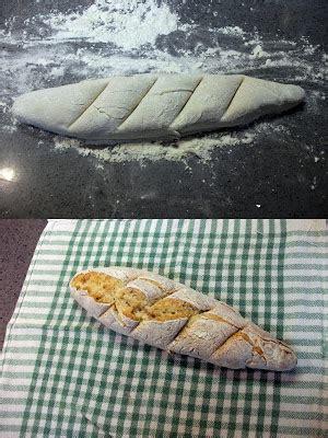 hacemos pan lets 8403500785 nualan tutorial 13 este fin de semana hacemos pan let s make bread