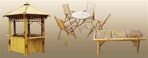 möbel hübner gartenmöbel m 246 bel bambusm 246 bel kaufen bambusm 246 bel kaufen m 246 bels