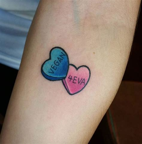 minimalist tattoo brisbane 79 best awesome tattoos images on pinterest tattoo ideas