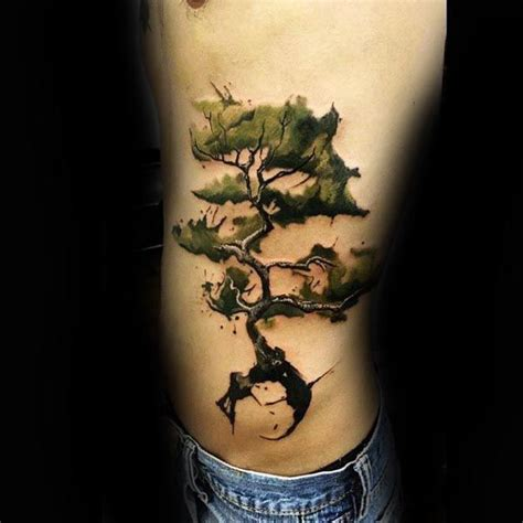 watercolor tattoo tecnica 17 best ideas about watercolor tree on