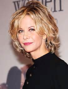 meg hairstyles 2013 2015 people meg ryan