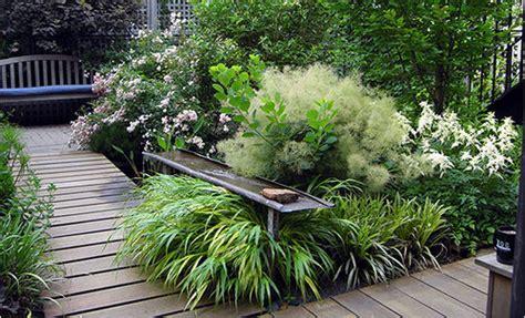 imagenes de jardines hermosos y pequeños jardines peque 241 os 70 fotos e ideas decora ideas
