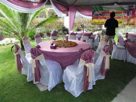 thema majlis perkahwinan sewa khemah kanopi johor bahru jb