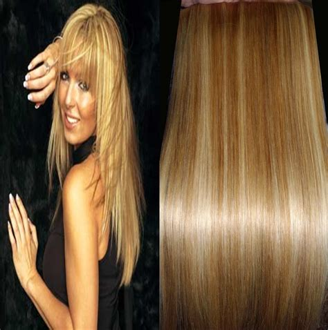 hair extension pics human hair extensions wigs and hair extensions are great