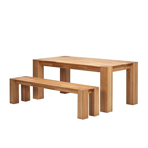 Alte Möbel Neu Streichen