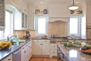 Beautiful Kitchens With White Cabinets Beautiful Modern Kitchens Modern Kitchen Sets Pictures To