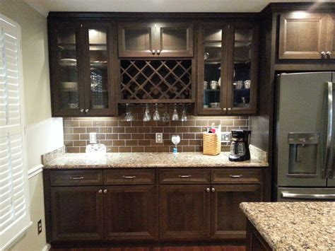 Mail Order Cabinets by 100 Mail Order Kitchen Cabinets Cabinets And