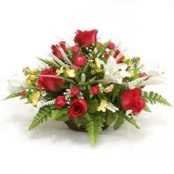 flower arrangments artificial flowers arrangement silk flower delivery