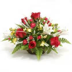 Singapore artificial flowers and plants silk flower fake flower
