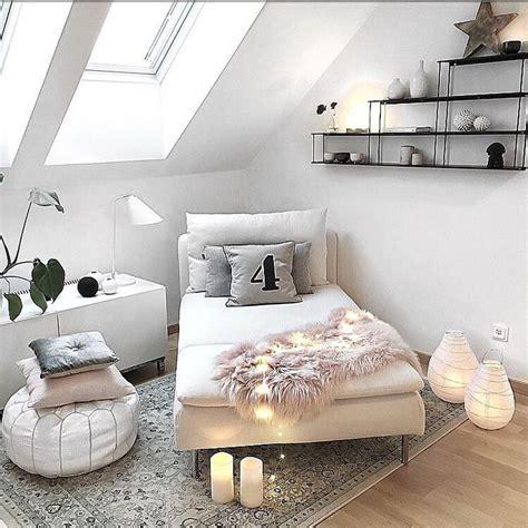 corner bed ideas best 25 bedroom corner ideas on pinterest rustic wall decor cozy corner and wall