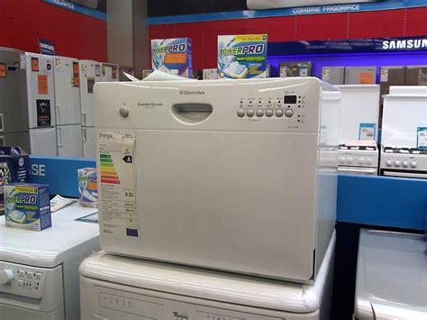 masina de spalat vase mica alegi o mașină de spălat vase bună nwradu