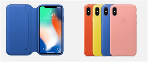 new iphone color apple introduces new colors for iphone and