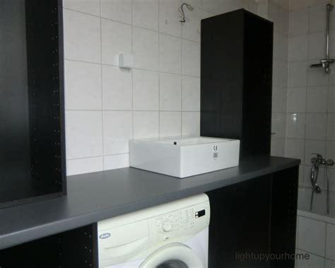 gäste wc möbel waschtisch 2m bestseller shop f 252 r m 246 bel und einrichtungen