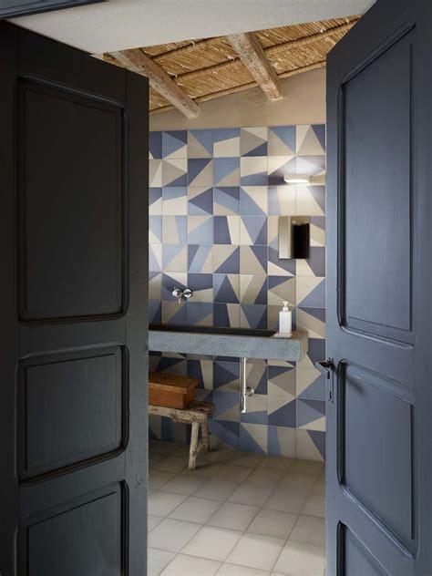 ceramica bardelli bagno tangram ceramica bardelli pavimenti e rivestimenti