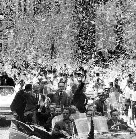 lunar new year parade nyc 2015 apollo 11 parade august 13 1969 photos neil armstrong lands on the moon apollo 11 moon