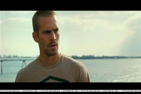 paul walker blue pin into the blue wallpaper jessica alba 798 1920x1200 on