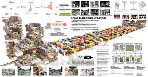 urban design competition winners resilientcity org design ideas competition winners