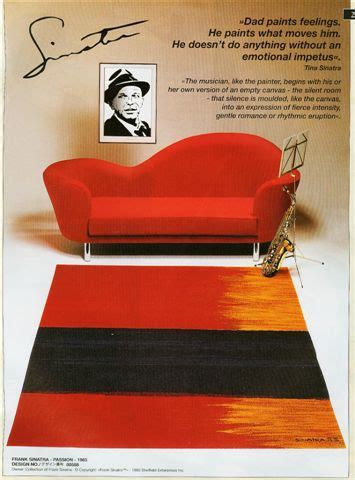 carolwright gift designer area rugs sinatra gifts and merchandise