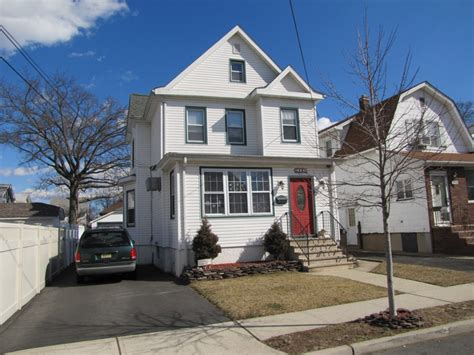 houses for sale lyndhurst nj