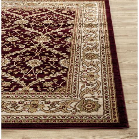 Burgundy Bathroom Rugs Picture 48 Of 50 Burgundy Bathroom Rugs New World Rug Gallery Alpine Burgundy Area Rug