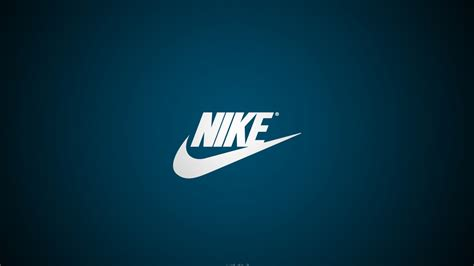 imágenes nike wallpapers imagenes de just do it choice image wallpaper and free