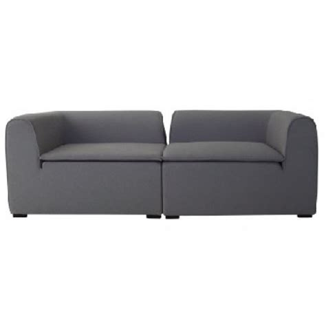 dl couch