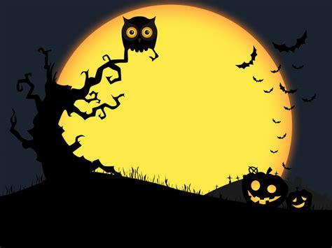 imagenes halloween infantiles wallpapers infantiles halloween